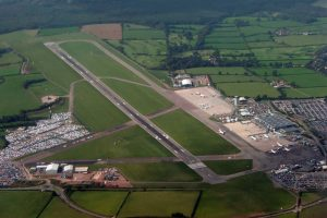 Bristol_airport_overview