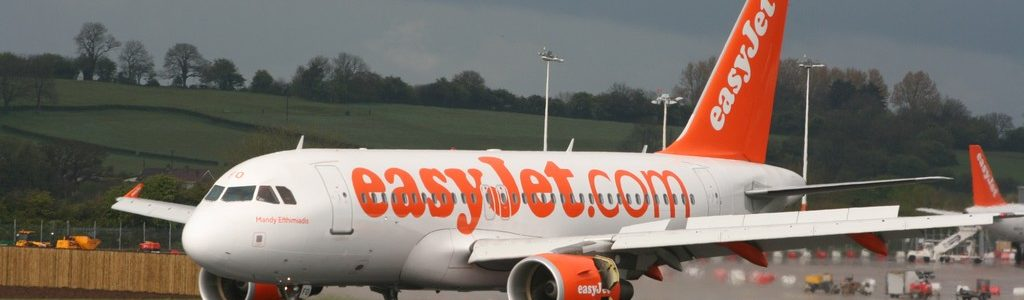easyJet celebrates a record 2016 with future expansion planned in 2017