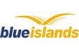 blue-islands