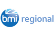 bmi-regional-logo-new