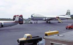 bristol-airport-1