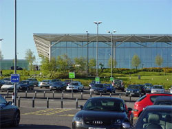 bristol-airport-2