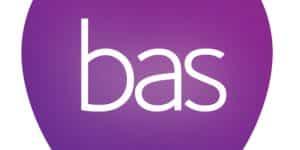 Bristol Airport Spotting Logo