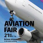 aviation-fair-poster