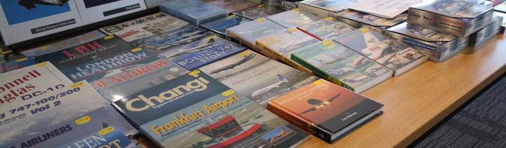 Announcing Aviation Fair 2015