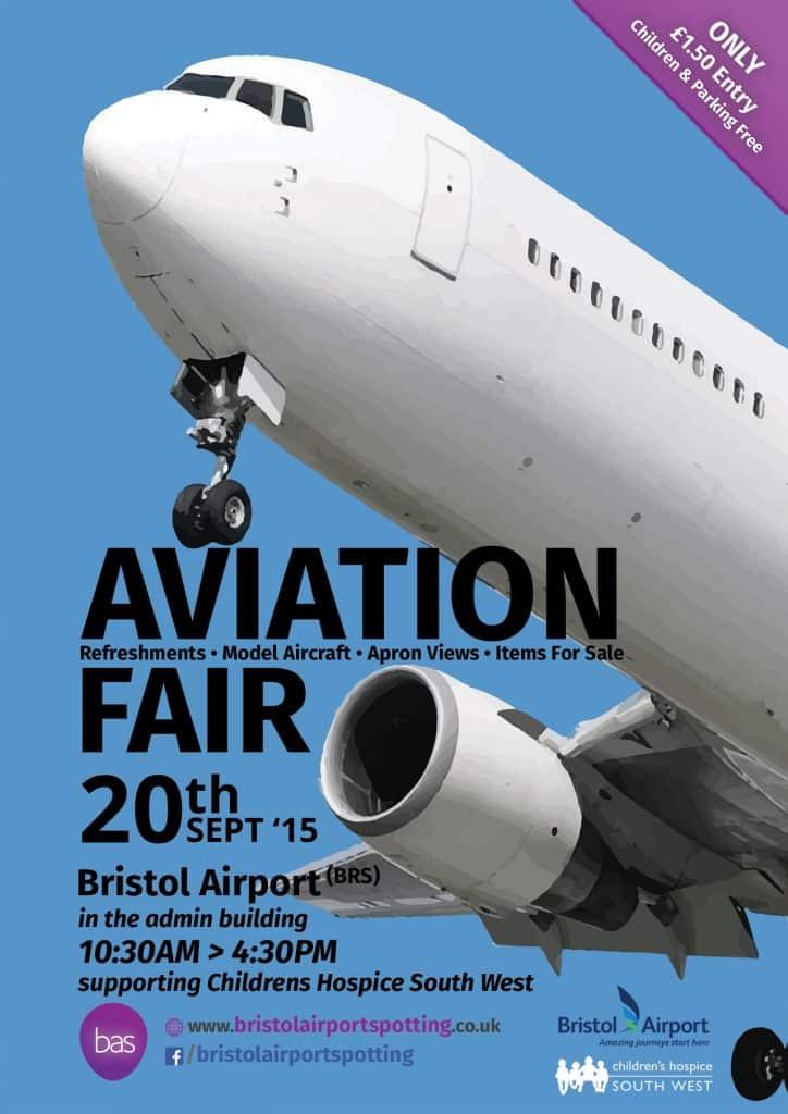 aviation-fair-poster-2015