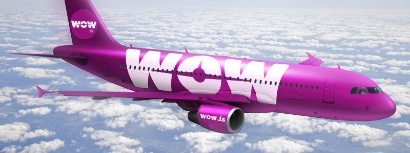 New airline to operate from Bristol Airport