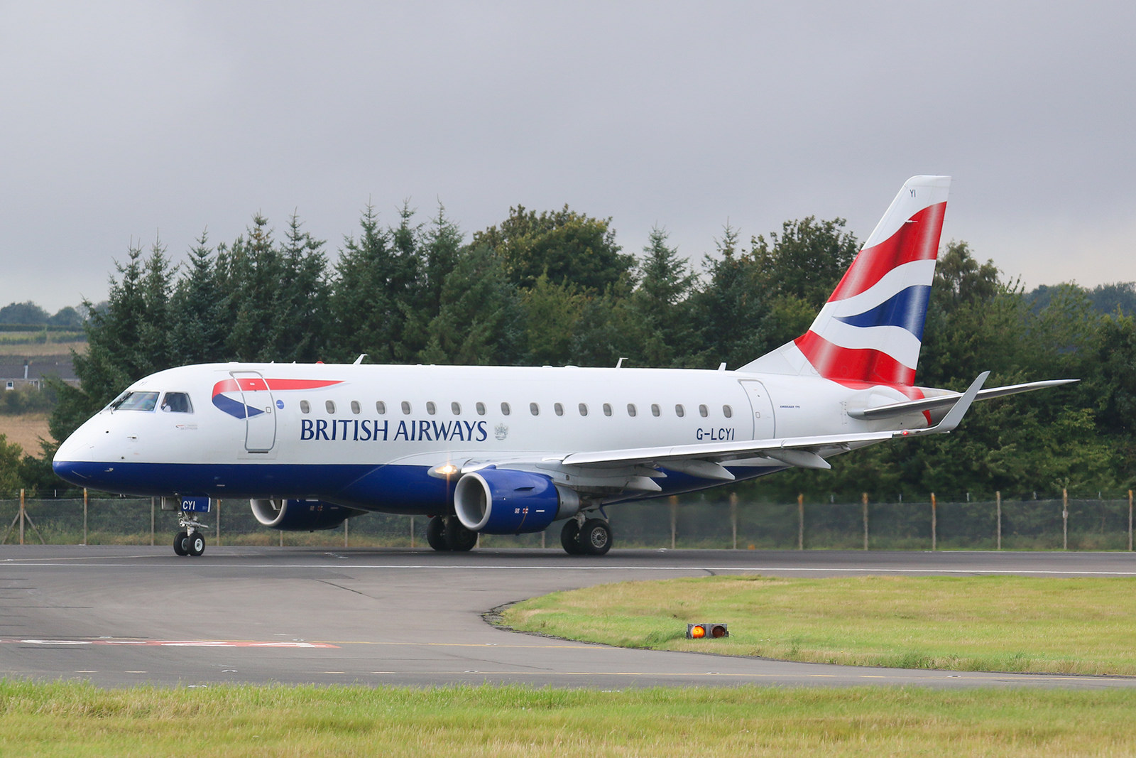 News bristol airport spotting british airways launches more than 20000 seats from bristol airport for summer 2018 m4hsunfo