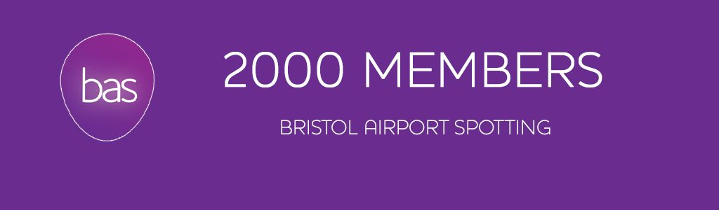 Facebook group passes 2000 member milestone