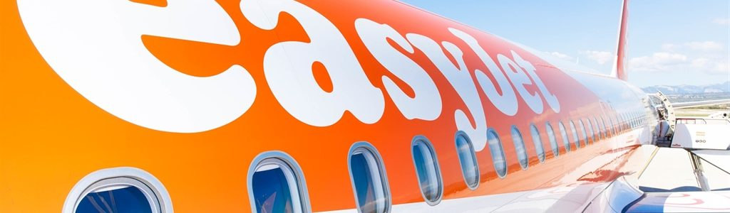 easyJet launches flights to Montpellier and Rhodes from Bristol Airport